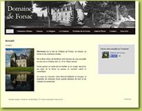 domaine_de_forsac